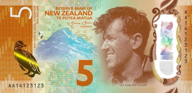 new-zealand-bank-note