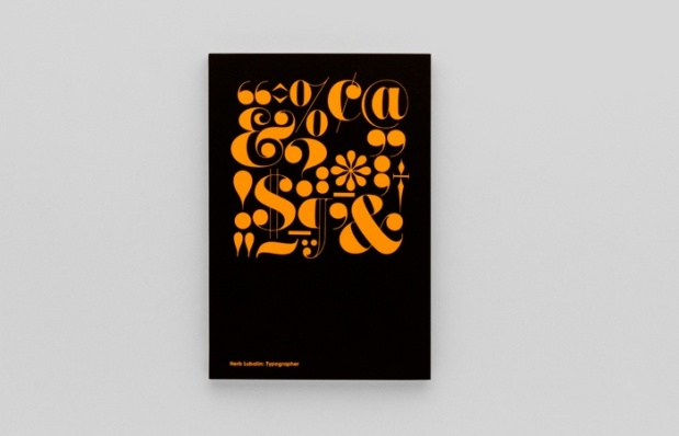 1_HERB_LUBALIN_TYPOGRAPHER_COVER_full product_optimised2