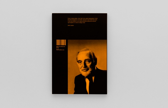 2_HERB_LUBALIN_TYPOGRAPHER_BACL_COVER_full product_optimised2