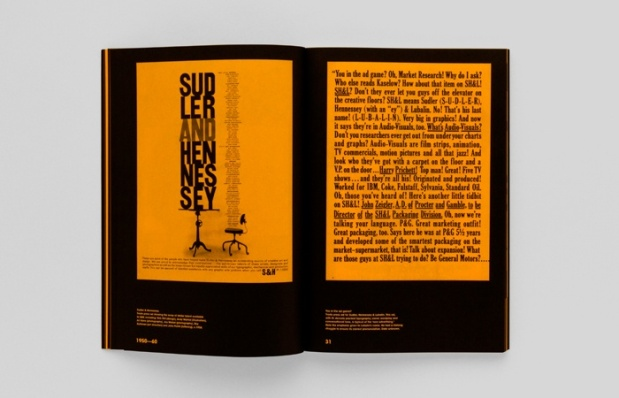 HERB_LUBALIN_TYPOGRAPHER_2_full product_optimised2