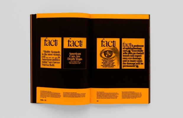HERB_LUBALIN_TYPOGRAPHER_4_full product_optimised2