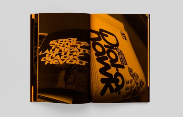 HERB_LUBALIN_TYPOGRAPHER_5_full product_optimised2