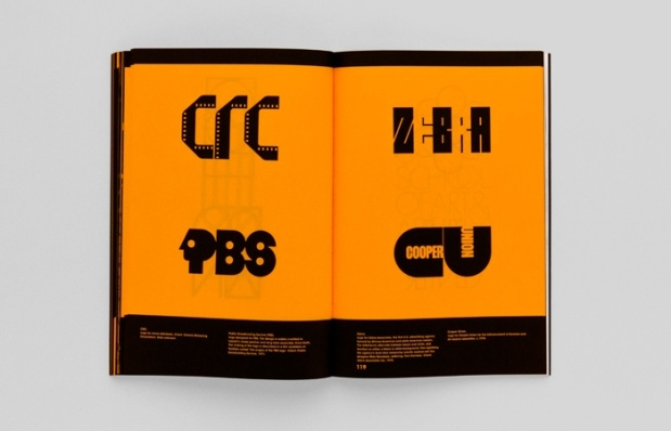 HERB_LUBALIN_TYPOGRAPHER_6_full product_optimised2