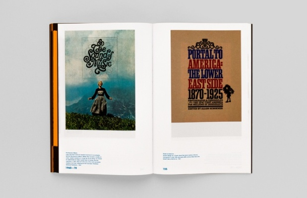 HERB_LUBALIN_TYPOGRAPHER_7_full product_optimised2