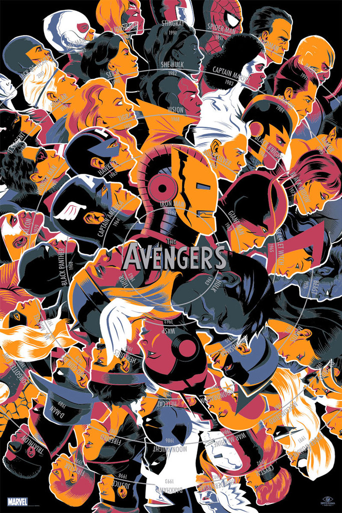 MTaylor_TheAvengers_low_1024x1024