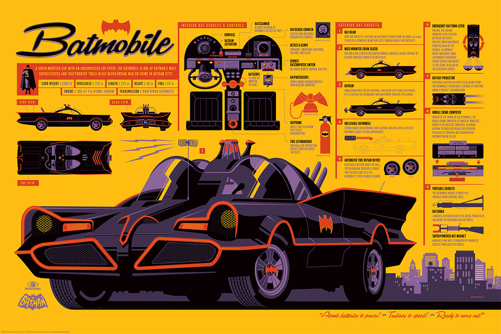 Whalen_TheBatmobile_FINAL_low_1024x1024
