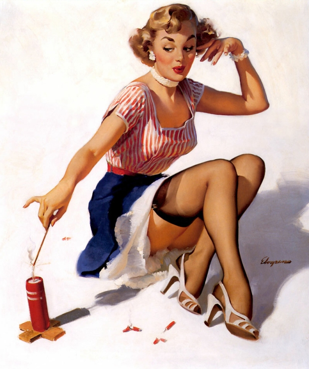 4thof-july-pinup