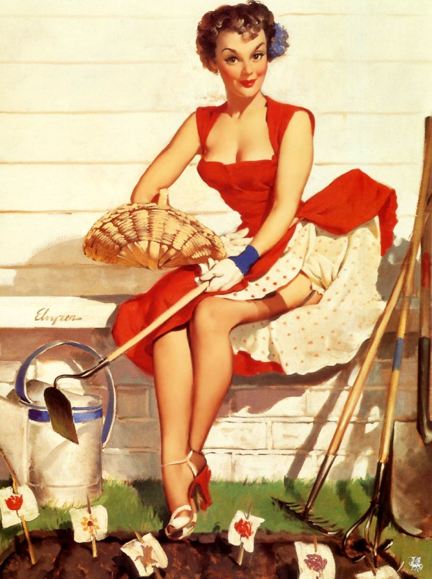 pin-up-worth_cultivating