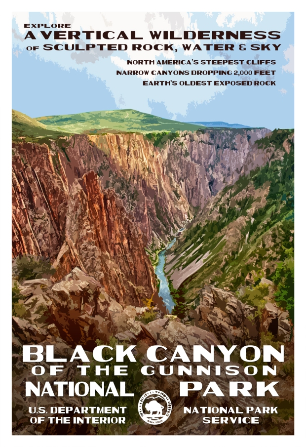 black-canyon