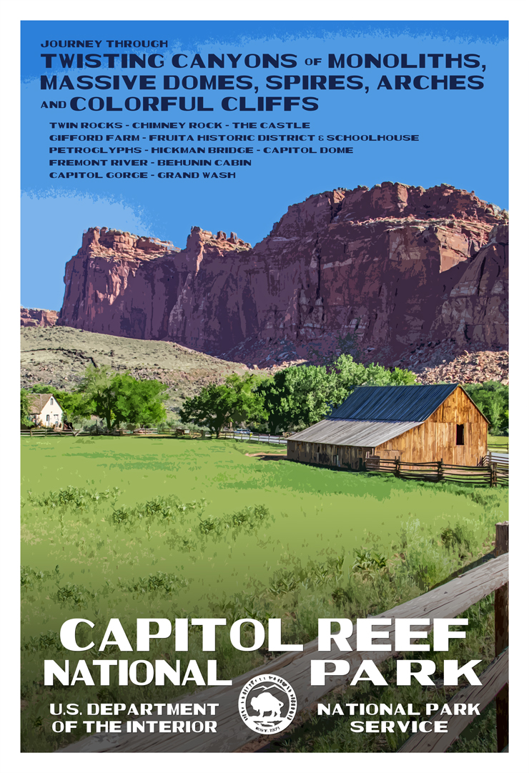 capital-reef