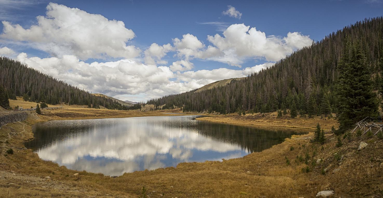 millner-lake-1