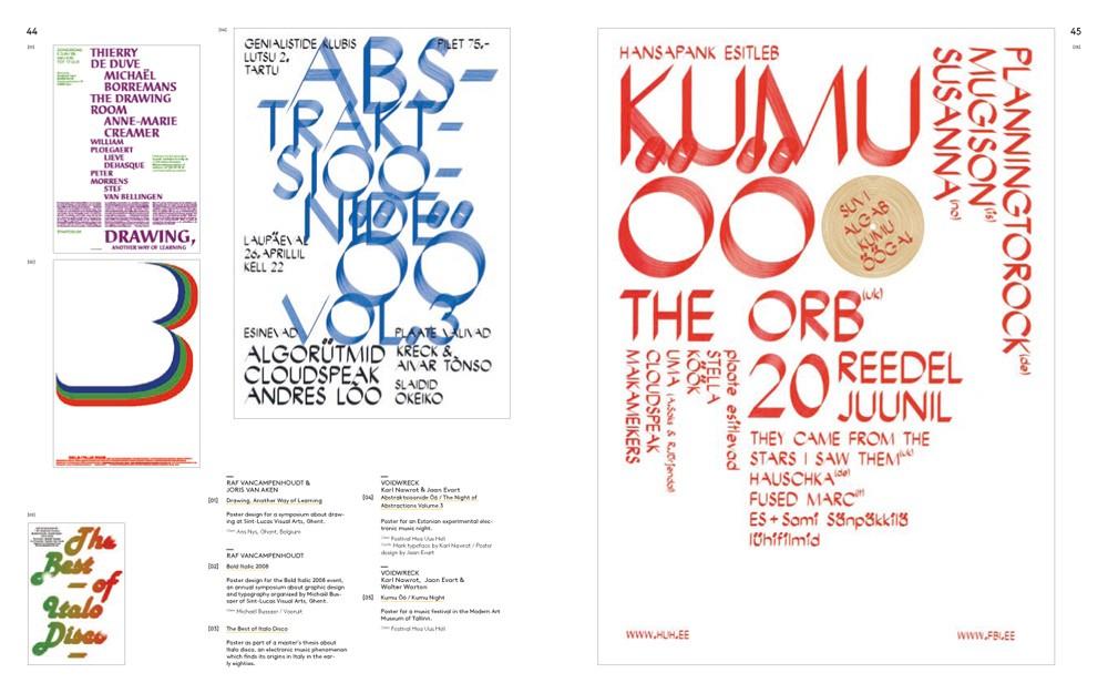 graphic design today from gestalten