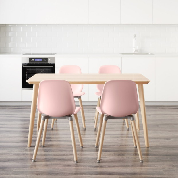 Ikea furniture is a snap modular 4 for How to take apart ikea furniture